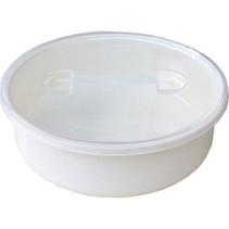 indre skal til yoghurt maker og kefirmaker
