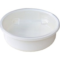 Inneneinsatz für Joghurt-/Kefir-Bereiter