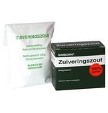 Gimborn zuiveringszout - 125g