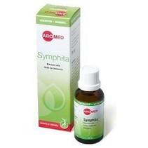 symphita injury oil - 30ml