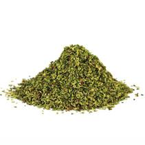 Organic Oregano herbs