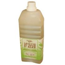 Wasmiddel Ecologisch 2 liter
