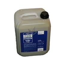 Wasmiddel jasmijn Ecologisch 10 liter