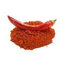 Cayenne Pepper Powder Organic