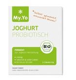 My Yo Yoghurt probiotisch Bio