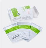 My Yo Bio-Joghurt Probiotisch 3 Sachets von 5 Gramm