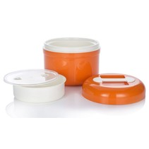 Yoghurt Kefir maker orange