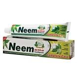 Neem Neem aktiv natürliche Zahnpasta - 200g