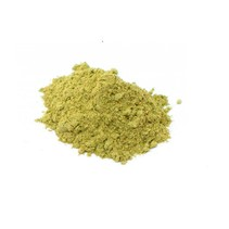 Lemongrass Powder Organic