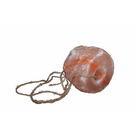 Himalaya Salt Lick - 1,0-1,5kg
