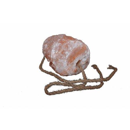 Naturaplaza Himalaya Salt Lick - 2-3 kg