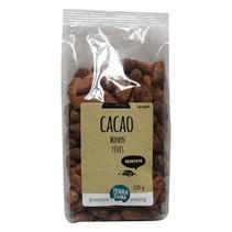 RAW cacao bonen - 225g