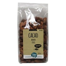 RAW cocoa beans - 225g