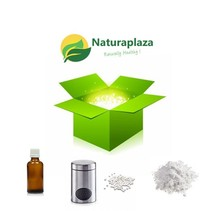 stevia sample package small