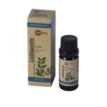 Mondhygiëne druppels Echina -10 ml