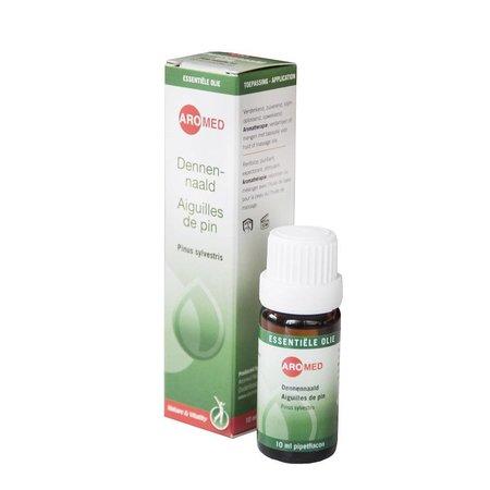 Aromed Bio-Kiefer-Nadel-ätherisches Öl 10ml