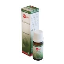 Eucalyptus æterisk olie - 10 ml