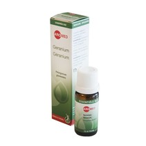 ätherisches Geraniumöl - 10 ml