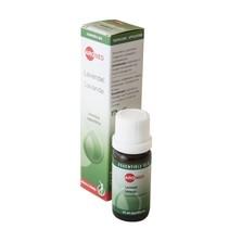 lavendel essentiële olie - 10ml