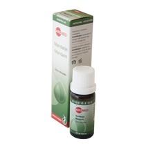 Tangerine æterisk olie - 10 ml