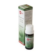 pepermuntolie essentiële olie - 10ml
