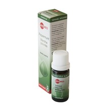 peppermint oil essential oil - 10ml