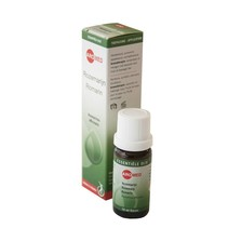 ätherisches Rosmarinöl - 10 ml