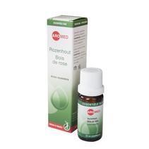 ätherisches Rosenholzöl - 10 ml