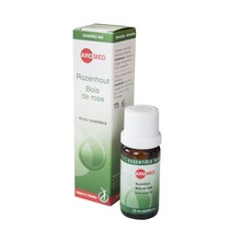 Rosewood essential oil 10 ml