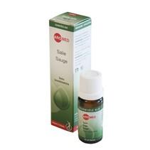 salvie æterisk olie - 10 ml