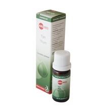 ätherisches Thymianöl - 10 ml