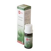 Frankincense æterisk olie - 10 ml