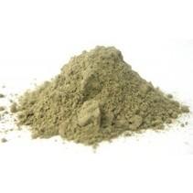 Nutrikraft Kelp pulver - 100 gram