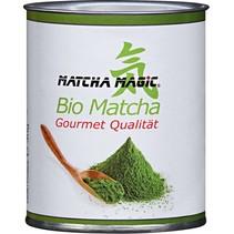 Bio Matcha pulver 30g