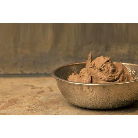 Alassala Marokkaanse Rhassoul klei 200 gram