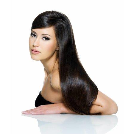 Alassala Marokkansk Argan olie til hår 50ml - Copy