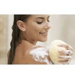 Alassala Intensiv Revitalizing Shower Gel Orange - 250g