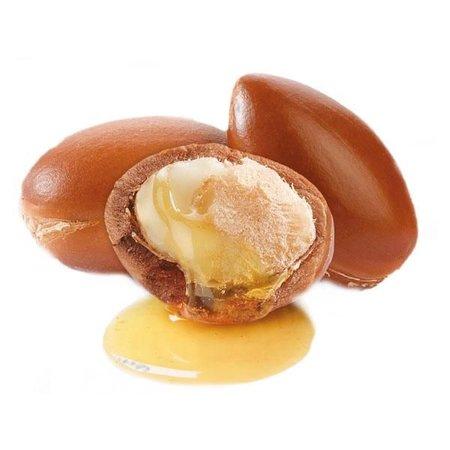 Alassala Argan olie For Face and Body Sweet Orange 50ml