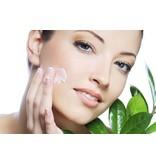 Alassala organisk anti-aging dagcreme 50ml