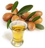 Alassala Marokkaanse Argan olie Bio 250 ml