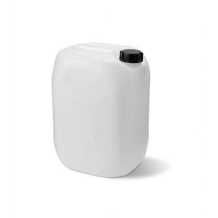 Steviahouse Stevia flydende canister 5 liter