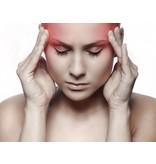 Aromed Migrana hovedpine rulle - 10ml