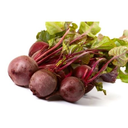 Nutrikraft Rote Beete-Pulver - bio