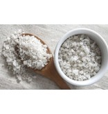 Nutrikraft keltisch zout gemalen en gedroogd fijn - 1kg