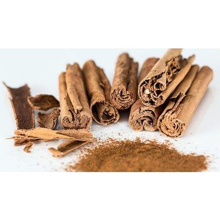 Nutrikraft Bio Ceylon Zimt