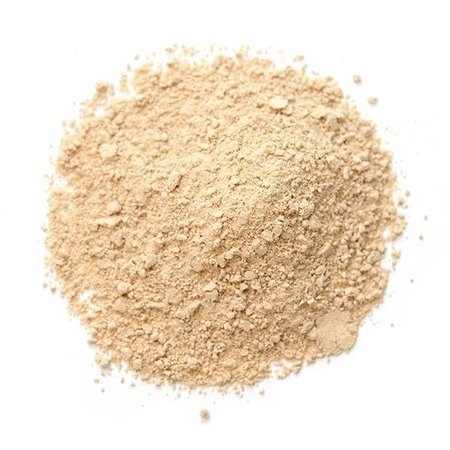 Nutrikraft Økologisk Ginger Powder