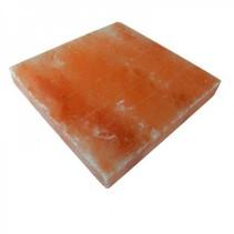 Salt Tile Himalaya salt 20x10x5 glat