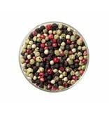 Nutrikraft Biologische 4 Seizoenen Peper bonte pepermix