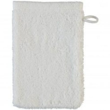 hvid vaskeklud