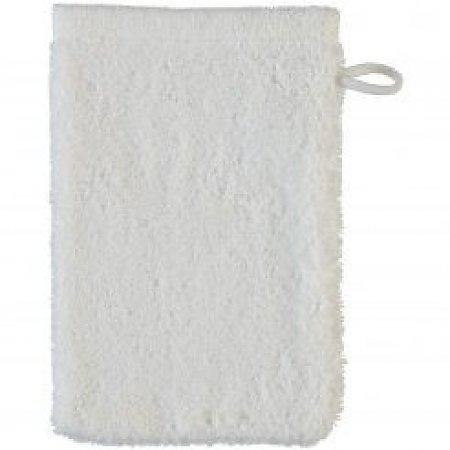 Nutrikraft hvid vaskeklud